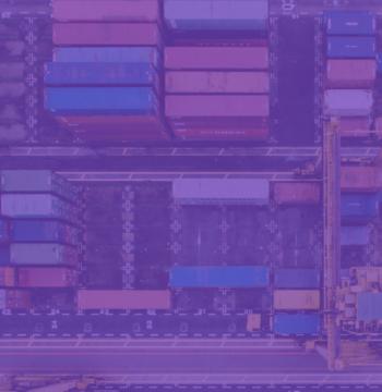 CPQ für den Handel