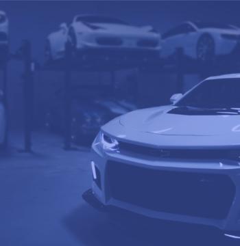 CPQ für die Automobilindustrie