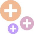 Vorteile eines CPQ Systems